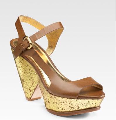 kors-michael-kors-bang-platform-sandals