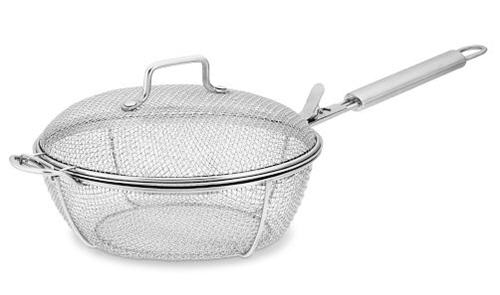 mesh-grill-top-chefs-pan-2