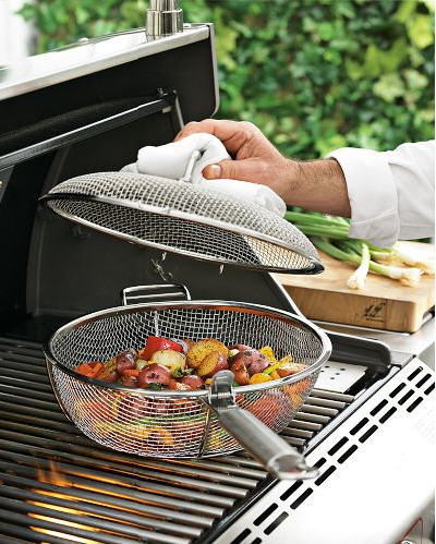 mesh-grill-top-chefs-pan