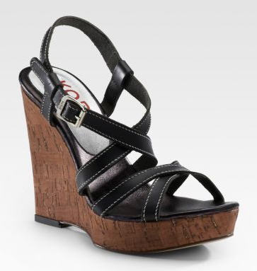 michael-kors-valley-cork-wedge-sandals-3