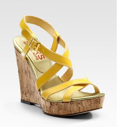 michael-kors-valley-cork-wedge-sandals