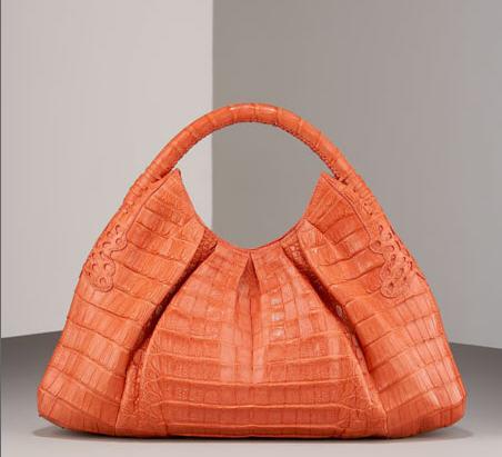 nancy-gonzalez-matte-crocodile-handbag