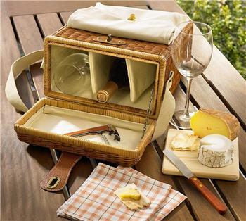 picnic-wine-bottle-carrier-2