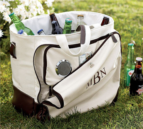 pottery-barn-smart-cooler-bag-for-mp3