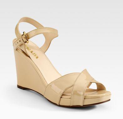 prada-patent-wedge-sandals