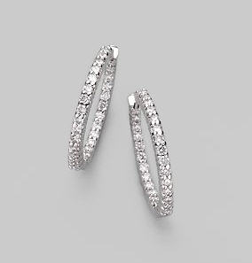 roberto-coin-diamond-hoop-earrings-3
