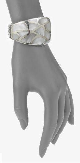 stephen-webster-rapture-silver-cuff-bracelet-2