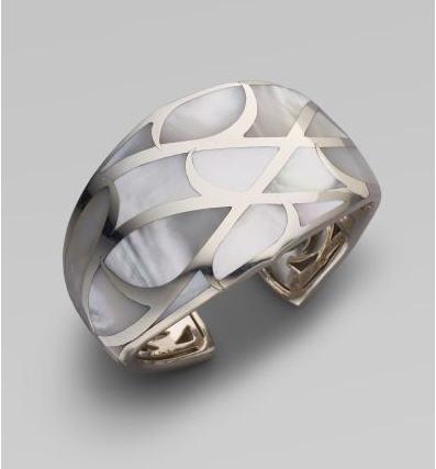 stephen-webster-rapture-silver-cuff-bracelet