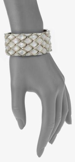 stephen-webster-shattered-mother-of-pearl-bracelet-2