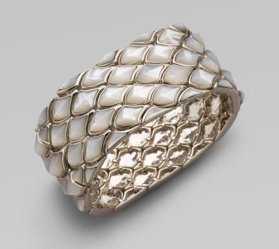 stephen-webster-shattered-mother-of-pearl-bracelet