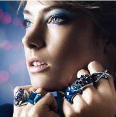 swarovski-nirvana-capri-blue-ring-2