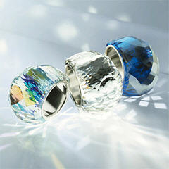 swarovski-nirvana-capri-blue-ring-3