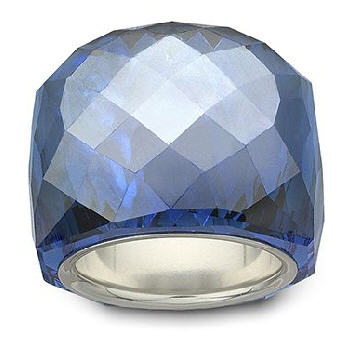 swarovski-nirvana-capri-blue-ring