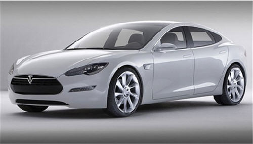 tesla-unveils-the-model-s-electric-sedan