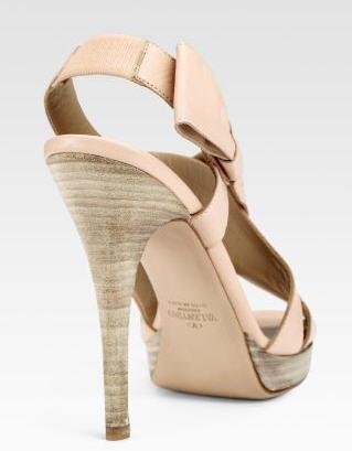 valentino-glam-mena-sandal-2