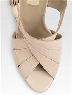 valentino-glam-mena-sandal-3