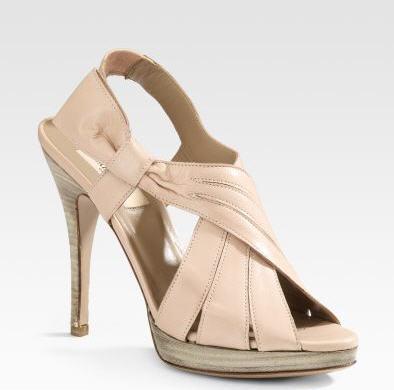 valentino-glam-mena-sandal