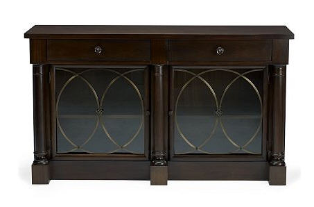 williams-sonoma-home-hickory-library-sideboard