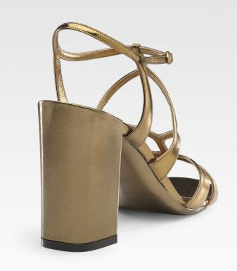 yves-saint-laurent-day-night-sandals-2