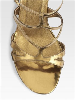 yves-saint-laurent-day-night-sandals-3
