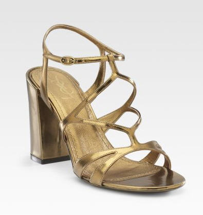 yves-saint-laurent-day-night-sandals