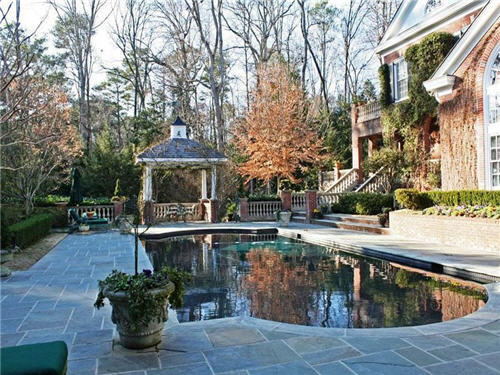 10-million-compound-in-buckhead-in-atlanta-georgia-13