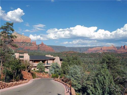 10-million-red-rock-estate-in-sedona-arizona-11