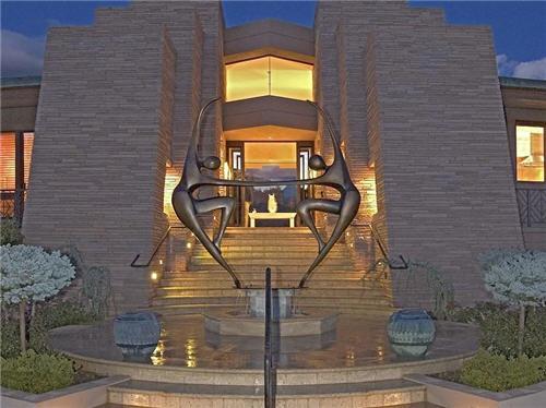 10-million-red-rock-estate-in-sedona-arizona-2