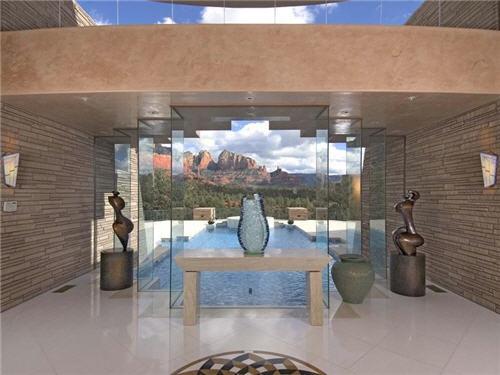 10-million-red-rock-estate-in-sedona-arizona-3