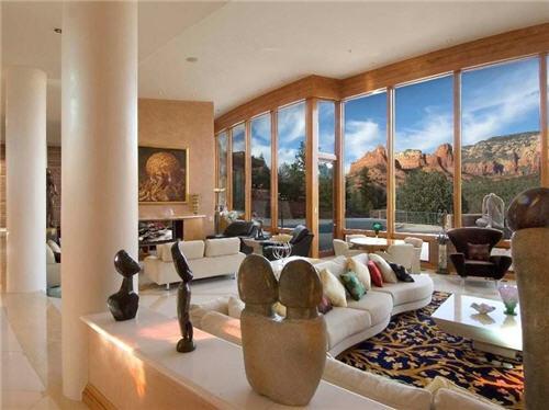 10-million-red-rock-estate-in-sedona-arizona-4