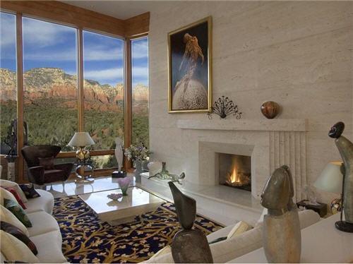 10-million-red-rock-estate-in-sedona-arizona-5