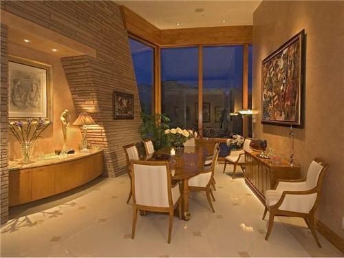 10-million-red-rock-estate-in-sedona-arizona-6