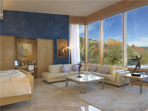 10-million-red-rock-estate-in-sedona-arizona-8