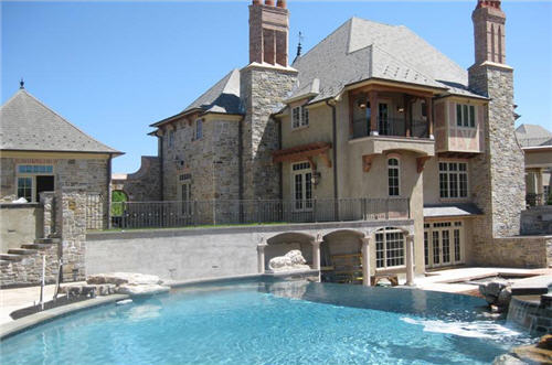 129-million-french-manor-in-newtown-pennsylvania-13