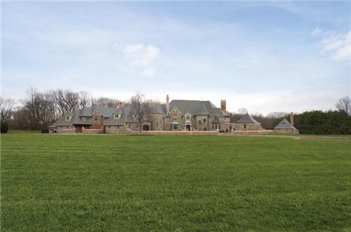 129-million-french-manor-in-newtown-pennsylvania-2
