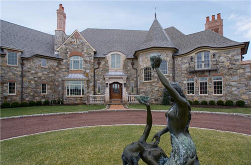 129-million-french-manor-in-newtown-pennsylvania-3