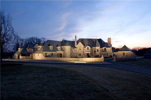 129-million-french-manor-in-newtown-pennsylvania