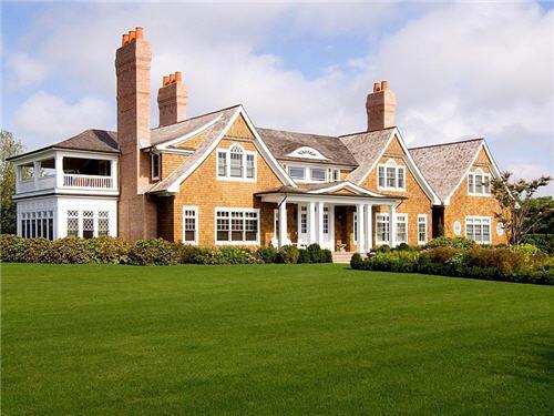 139-million-custom-built-estate-in-bridgehampton-new-york-2