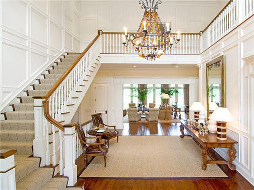 139-million-custom-built-estate-in-bridgehampton-new-york-5