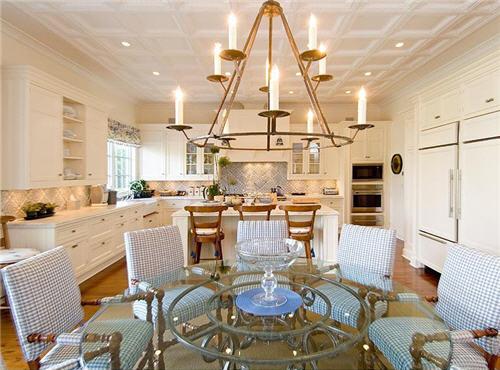 139-million-custom-built-estate-in-bridgehampton-new-york-6