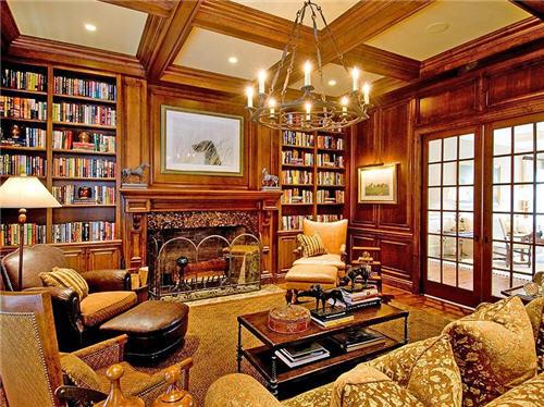 139-million-custom-built-estate-in-bridgehampton-new-york-7