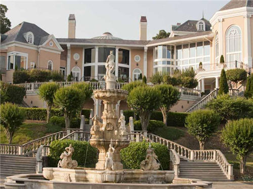 139-million-riverfront-estate-in-johns-creek-georgia-12