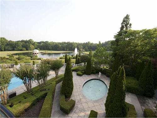 139-million-riverfront-estate-in-johns-creek-georgia-15