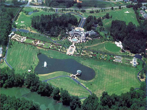 139-million-riverfront-estate-in-johns-creek-georgia-3