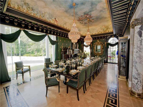 139-million-riverfront-estate-in-johns-creek-georgia-6