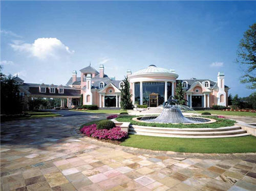 139-million-riverfront-estate-in-johns-creek-georgia