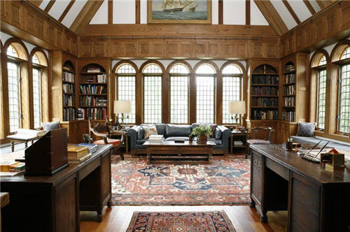 15-million-english-tudor-manor-in-richmond-virginia-11