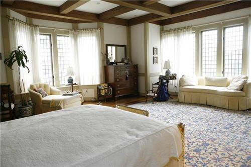 15-million-english-tudor-manor-in-richmond-virginia-12