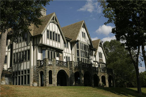 15-million-english-tudor-manor-in-richmond-virginia-14