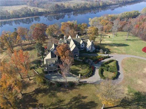 15-million-english-tudor-manor-in-richmond-virginia-15